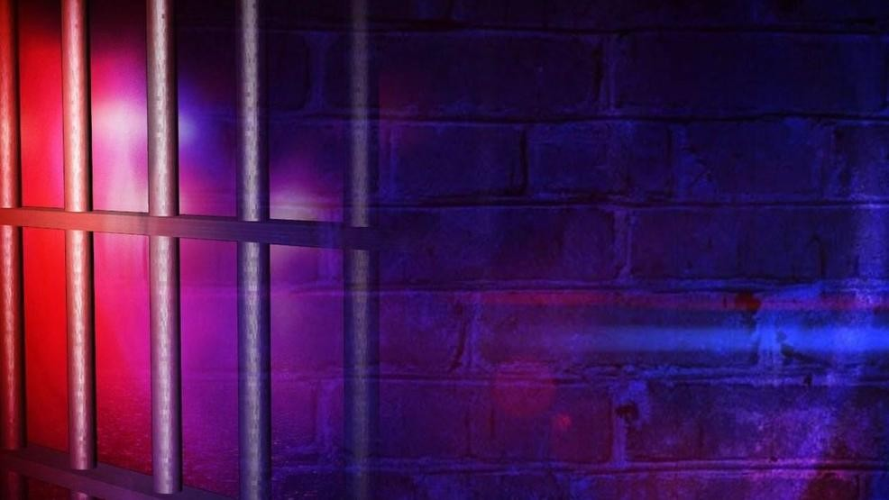 Inmate found dead at Douglas County Department of