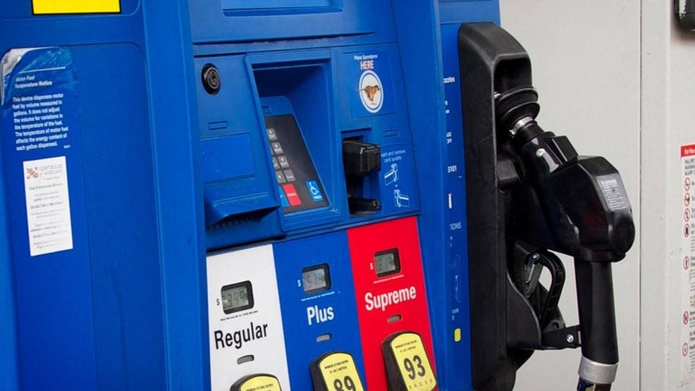 Judge rejects allegations over gas price signs | KPTM