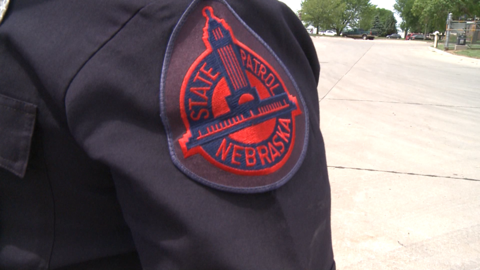 18 recruits become Nebraska State Patrol troopers after 23