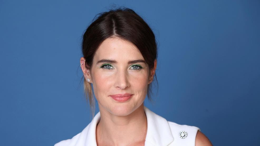 Cobie Smulders draws on cancer survival for new character | KPTM